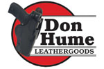 Shop more Don Hume products