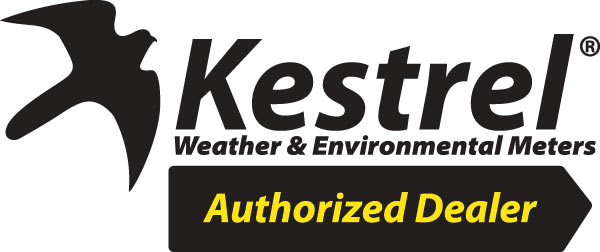 Shop more Kestrel products