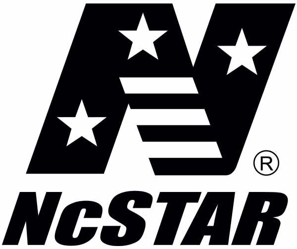 Shop more NcStar products