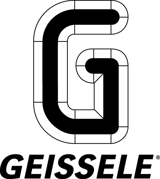 Shop more Geissele products