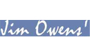 Shop more Jim Owens products
