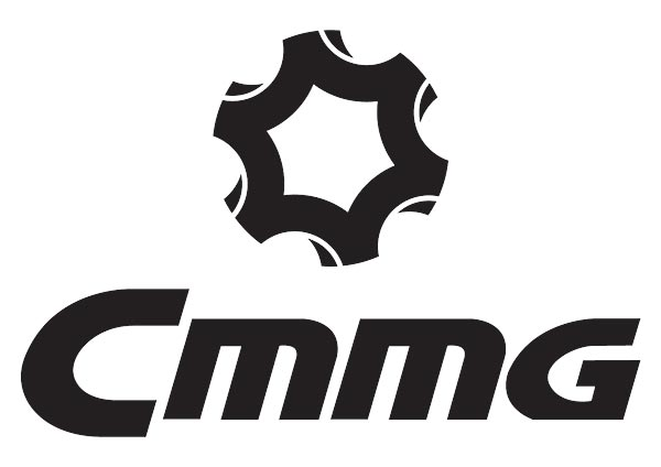 Shop more CMMG products
