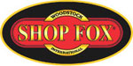 Shop more Shop Fox products