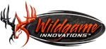Brand logo for Wildgame Innovations