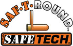 Shop more Saf-T-Round products