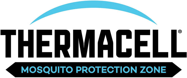 Shop more Thermacell products