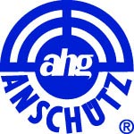 AHG-Anschutz products