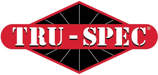 Shop more Tru-Spec products