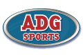 Shop more ADG products
