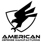 Shop more American Defense products