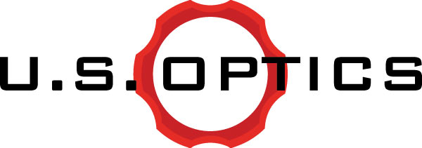 Shop more U.S. Optics products