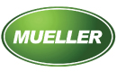 Shop more Mueller products