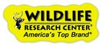 Shop more Wildlife Research products