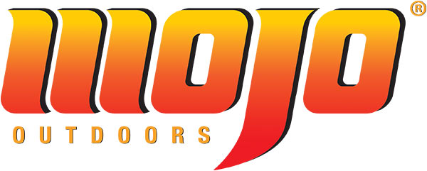MOJO Outdoors products