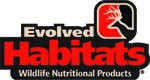 Shop more Evolved Habitats products