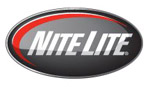 Nite Lite products
