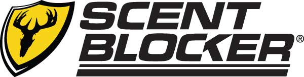 Shop more ScentBlocker products