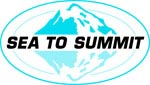 Sea to Summit products