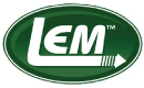 Shop more LEM products