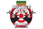 Primos Double Bull products