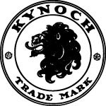 Kynoch products