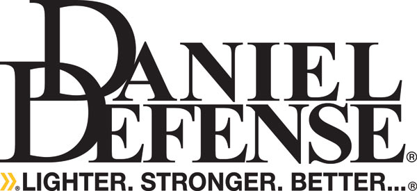 Shop more Daniel Defense products