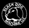 Black Dog Machine products