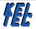 Shop more Kel-Tec products