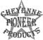 Cheyenne Cartridge products