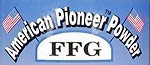 Shop more American Pioneer products