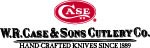 Shop more Case Knives products
