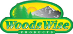 Woods Wise products