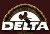 Shop more Delta products