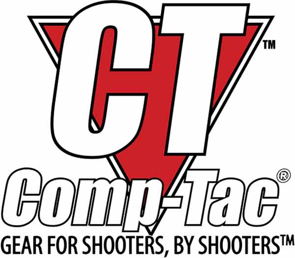 Shop more Comp-Tac products
