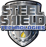 Steel Shield