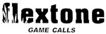 Flextone products