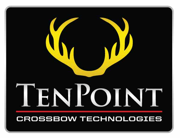 Brand logo for TenPoint
