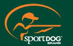 SportDOG products
