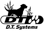 Shop more D.T. Systems products