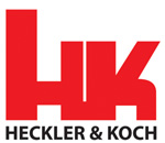 Shop more H&amp;K products