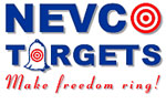 Shop more Nevco products