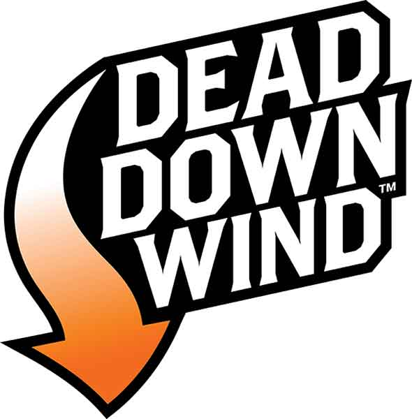 Shop more Dead Down Wind products