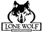 Lone Wolf Stands products