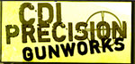 Shop more CDI Precision Gunworks products