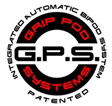 Grip-Pod products