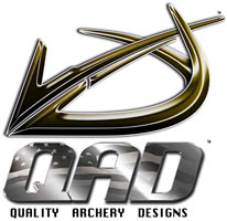 Shop more Q.A.D products