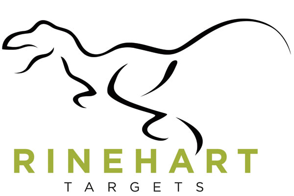 Shop more Rinehart Targets products