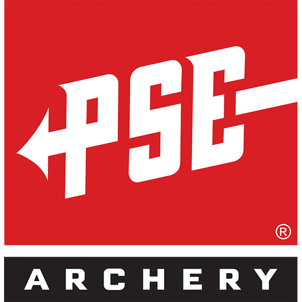 Shop more PSE products