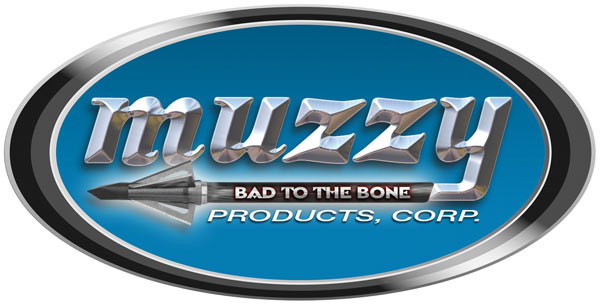 Shop more Muzzy products