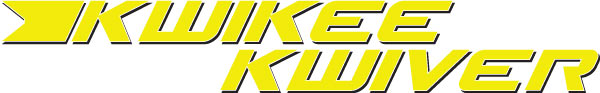 Shop more Kwikee Kwiver products